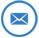 Partager par courriel