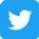 Nous suivre sur Tweeter